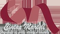Logo-Cintas-Martell