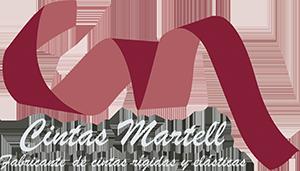 Cintas Martell